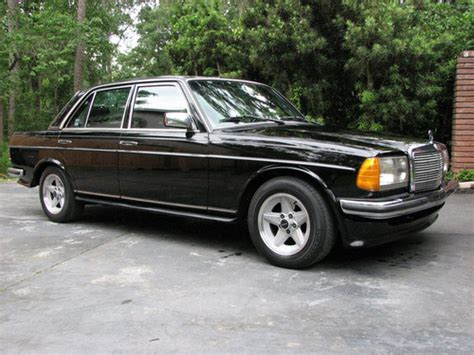 mercedes benz w123 series 200d 240d 240td 300d 300td car service mercedes benz w123 200d 240d 240td 300d 300td service repair manual