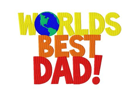 worlds best movie quotes worlds greatest dad quotesgram