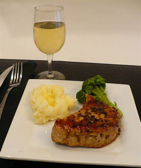what temperature do you bake pork chops askcom page 272 star travel international and domestic