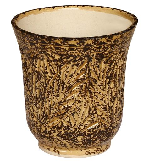 Handmade Ceramic Planters - bulk wholesale 8 5 handmade ceramic planter