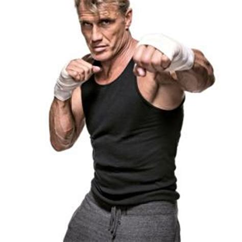 dolph lundgren olympics dolph lundgren net worth salary income assets in 2018