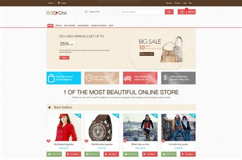 ecommerce psd templates free 30 free ecommerce psd templates for designers psd downloads