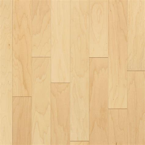 millstead vintage maple natural 3 8 in x 4 1 4 in wide x random length engineered click real
