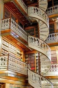 Antique Stairs Design Spiral Stairs For Interior And Exterior Room Decorating Ideas Home Decorating Ideas