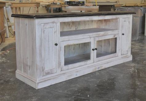 Shabby Chic Entertainment Center 5676 by 25 Best Ideas About Rustic Tv Stands On Small