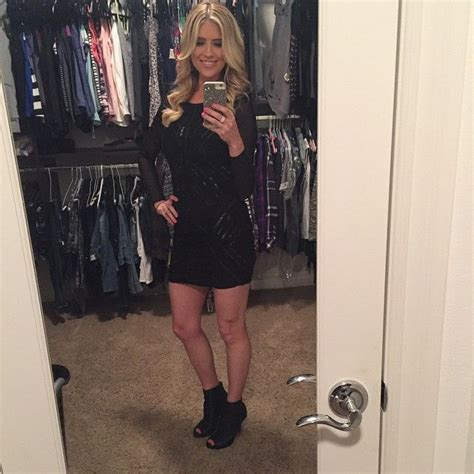 what brand does christina from flip or flop wear christina el moussa yoga pants instagram photo by