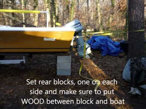 brownell manual boat lifting system brownell manual boat lift item bl2 doovi