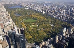 Midtown 4 Floor Plans Central Park New York City Tourist Destinations