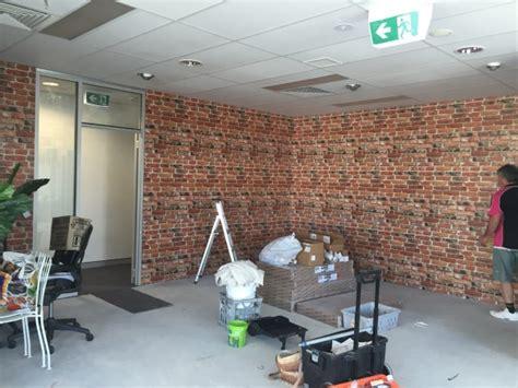 wallpaper suppliers gold coast commercial wallpapering brisbane gold coast