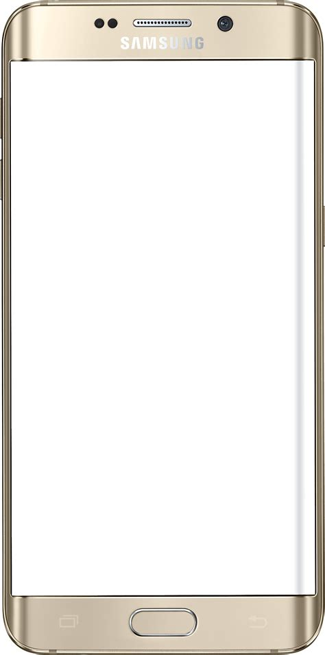 android studio layout transparent background android phone frame png galleryimage co