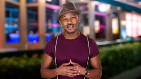 is chrissy from love and hip hop white jeffrey white love hip hop wiki fandom powered by wikia