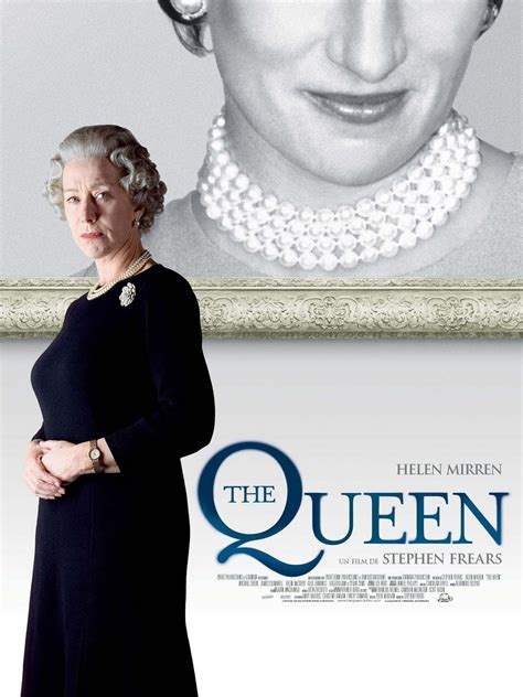 film the queen helen mirren the queen 2006 lost again