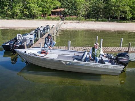 aluminum tiller fishing boats for sale crestliner 1800 kodiak tiller 2017 new boat for sale in