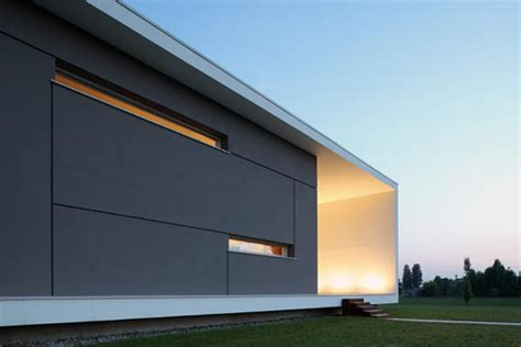 minimalist architects italian home architecture super minimalist house design