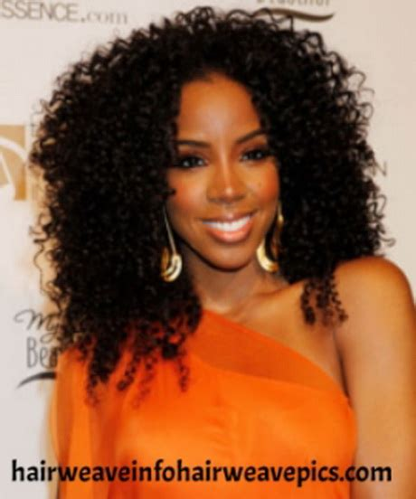 haircuts for curly kinky hair hairstyles kinky curly hair