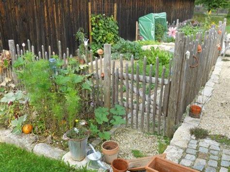 Gartenumrandung Pflanzen by Z 228 Une Zur Abgrenzung Als Wind Oder Sichtschutz