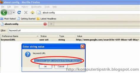 cara buat akun daftar account di youtube meranti komputer cara menghapus ask com dari default search engine mozilla