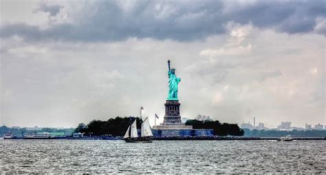 best places to visit in the usa top 15 places to visit in the united states of america