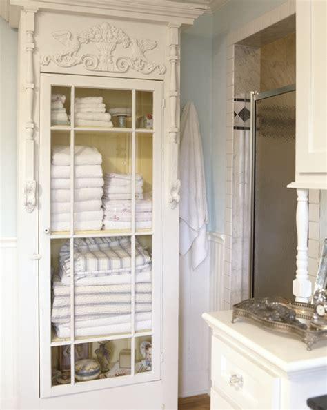 armadio bagno bianco armadio bianco bagno tutte le immagini per la