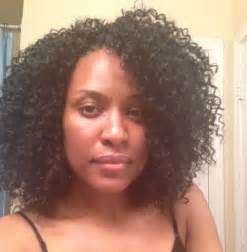 is crochet braids for the hair healthy happy hair get maximum wear out of your crochet