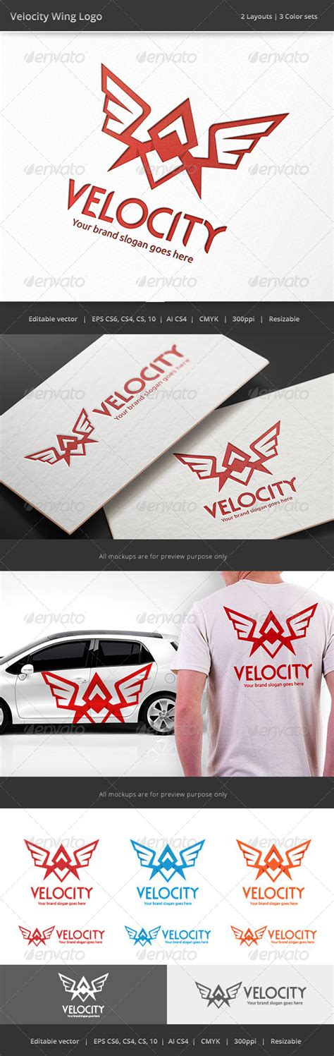 velocity card template velocity corporate business card photoshop 187 dondrup