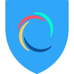 hotspot shield free vpn proxy & wi fi security v5.9.1 full