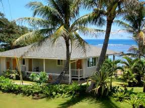 homes for in hawaii hawaii houses image search results