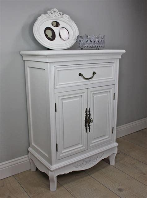 Kommoden Weiß Antik ~ Das Beste aus Wohndesign und Möbel