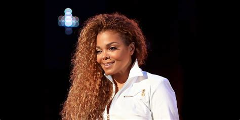Janet Jackson Exclusive Premiere Today On Bet And Yahoo by Meet The Who Claims To Be Janet Jackson S Secret