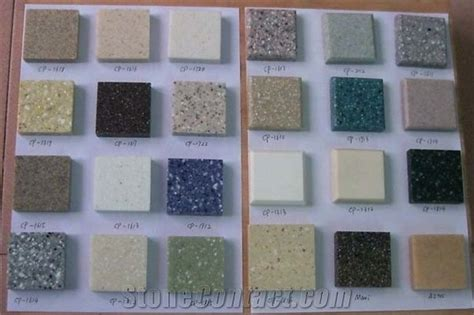 corian tile corian tile tile design ideas