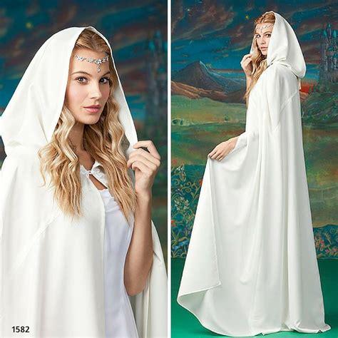 sewing pattern hooded cape the 25 best cloak pattern ideas on pinterest hood