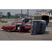 All Cars In Goldfinger 1964  Best Movie
