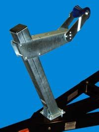 boat winch stand assembly boat trailer accessories boat trailer winch stand