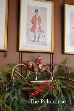 fox hunting decor for the home equestrian on pinterest fox hunting equestrian and hunt s