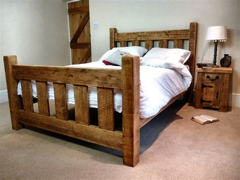 toddler bed frame making rustic toddler bed editeestrela design