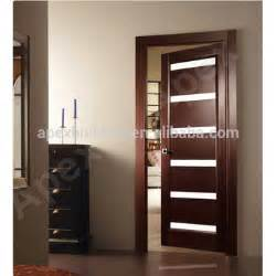modern wooden main door designs