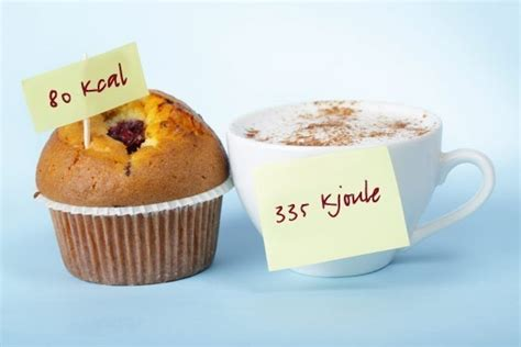 tabella kilocalorie alimenti kilocalorie kcal e kilojoule kj casa di vita