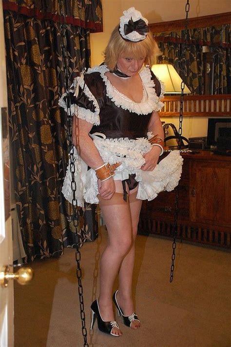 sissy maid sissy stuff pinterest transvestite transvestite pinterest maids sissy