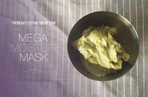 diy moisture mask makeup tutorials hair masks makeup tutorials