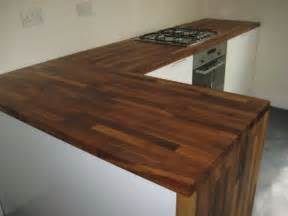 kitchen island worktop karlby countertop kitchen island european walnut worktops