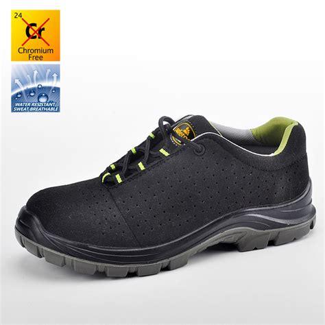 Safety Shoes Safetoe Capella L 7296 chaussures de s 233 curit 233 haut de gammes l 7312