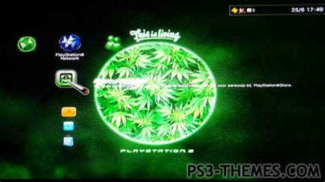 ps3 themes dynamic girl choose your destiny free ps3 dynamic themes 151 themes