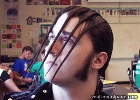 prison hairstyles prison hair