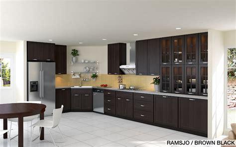 how to redesign a kitchen how to redesign a kitchen kitchen utensils showcase