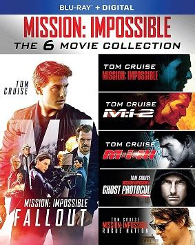 nedlasting filmer mission impossible fallout gratis mission impossible film series wikipedia