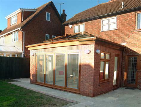 House Extensions Southampton   Wren Building Contractors Ltd