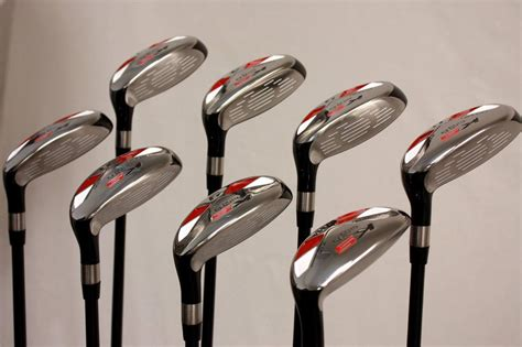ebay golf clubs mens right handed golf clubs ebay autos post