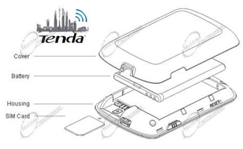 router 3g con sim interna modem router 3g wifi portatile modem hsdpa per scheda sim