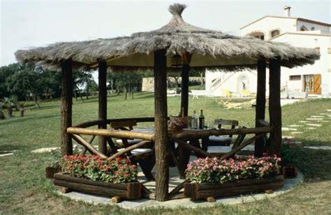 imagenes de jardines con glorietas artincrisa muebles de jard 237 n