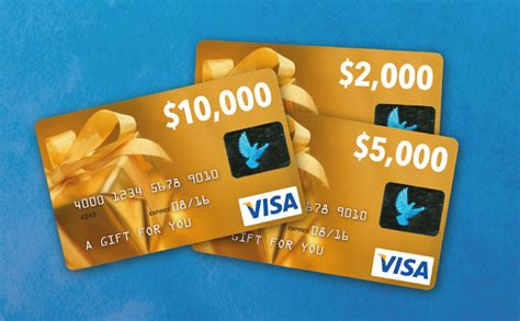 Visa Gift Card Picture - visa gift card pictures image collections gift and gift ideas sle
